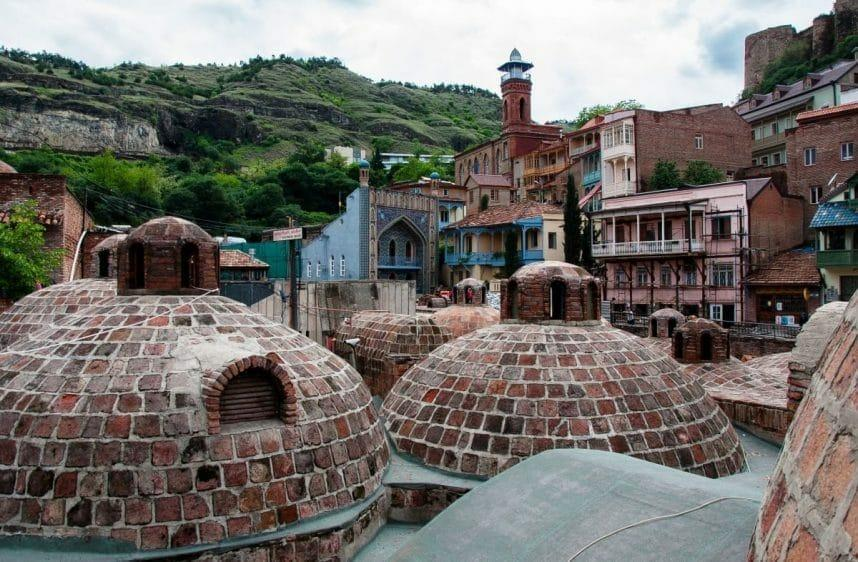 12_reasons_to_visit_Tbilisi_33