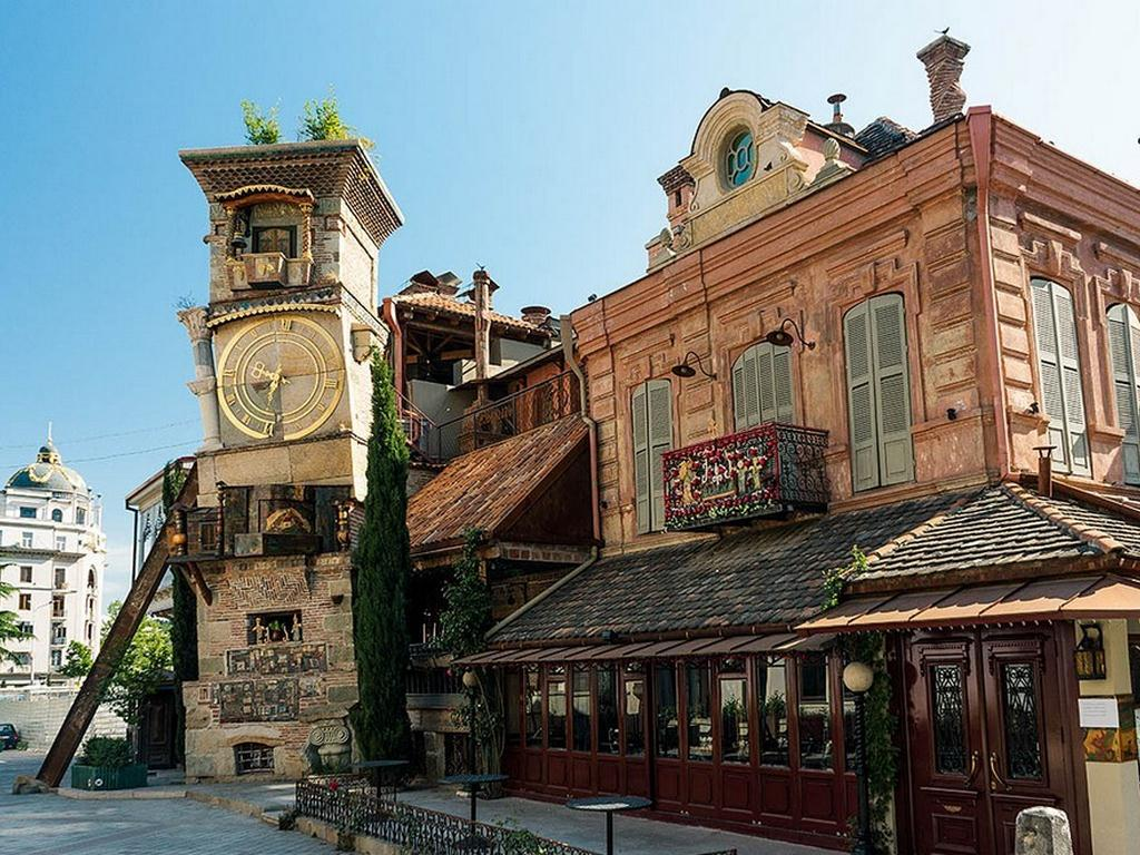 12_reasons_to_visit_Tbilisi_7