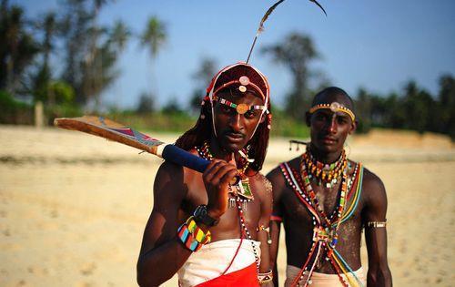 Zanzibar_people_1