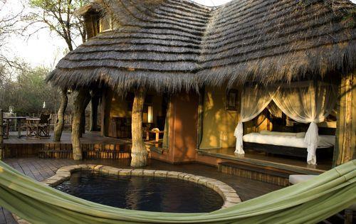 Zanzibar_house