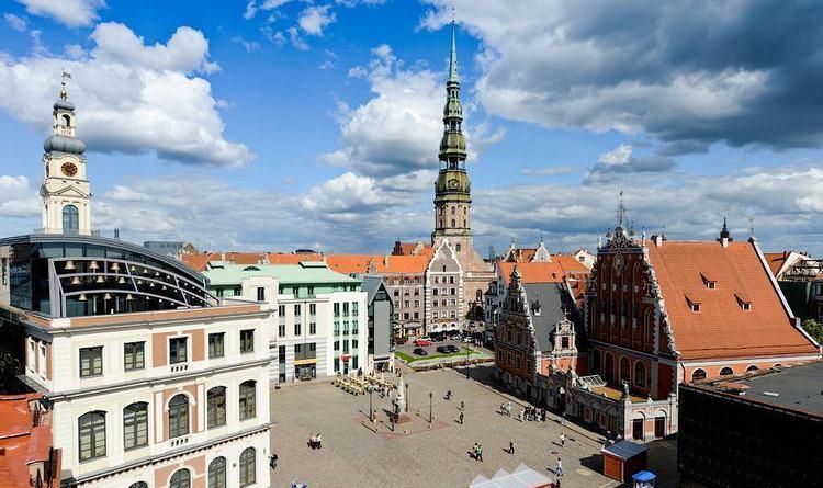 Latvia_landmarks_1