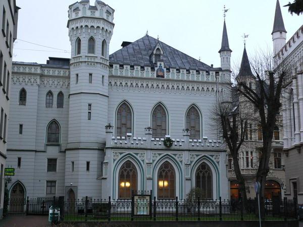 Latvia_landmarks_10