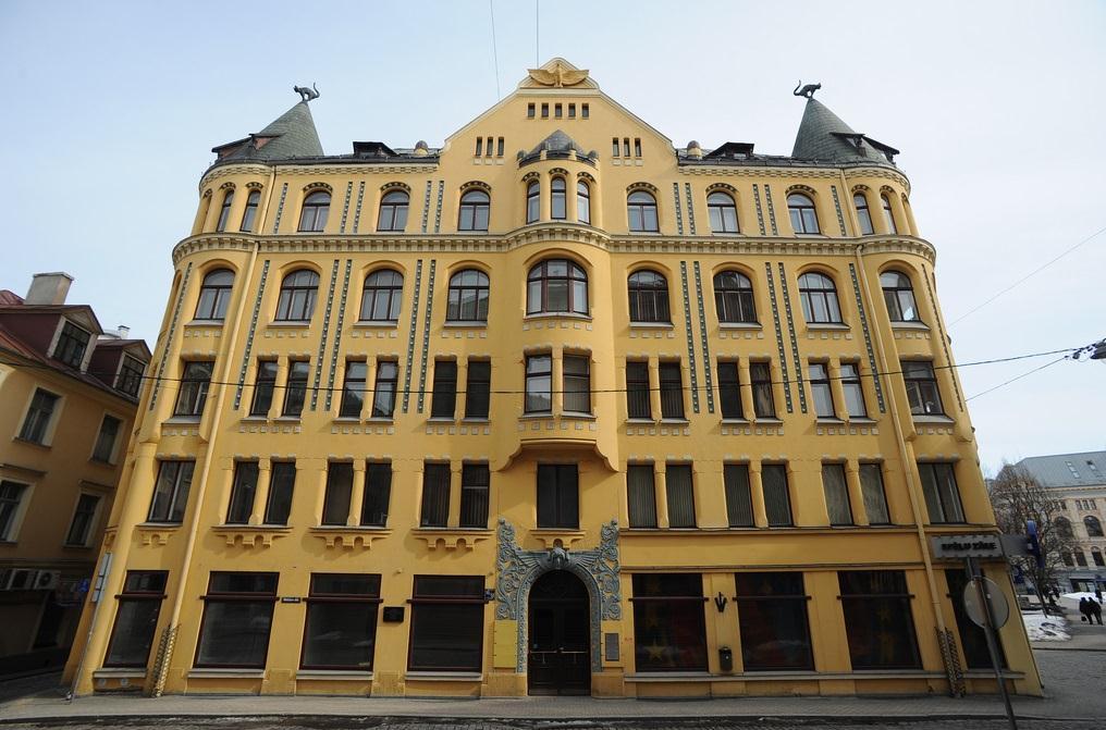 Latvia_landmarks_11