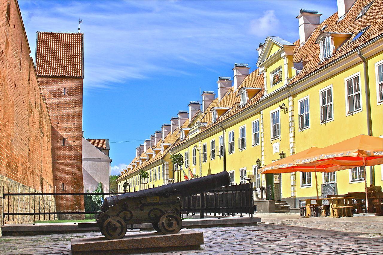Latvia_landmarks_12