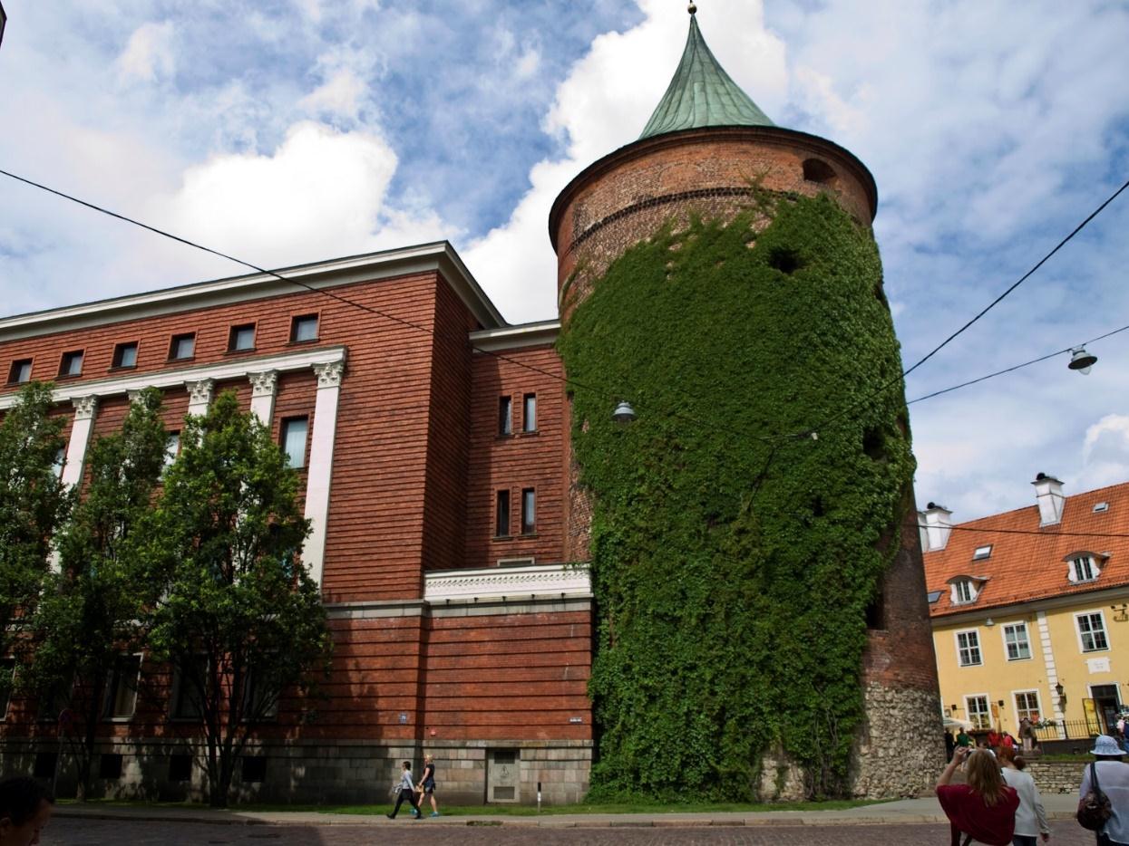 Latvia_landmarks_13
