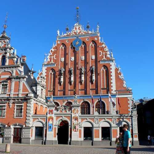 Latvia_landmarks_2