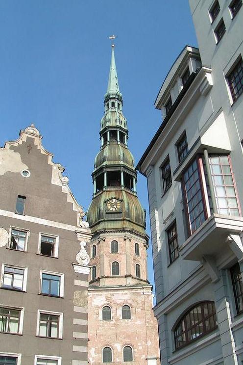 Latvia_landmarks_3