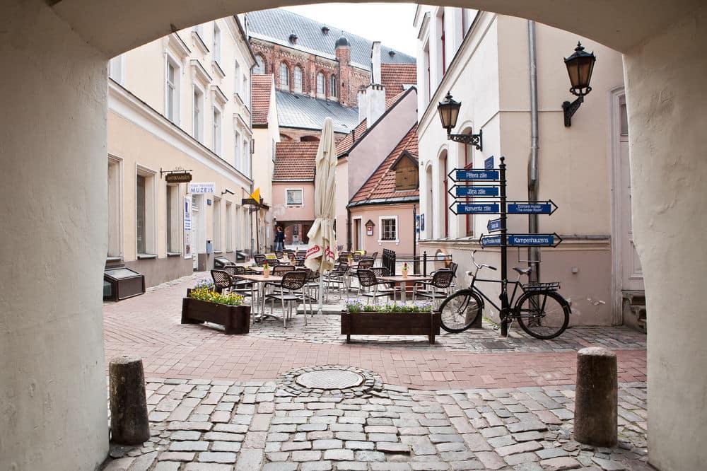 Latvia_landmarks_5