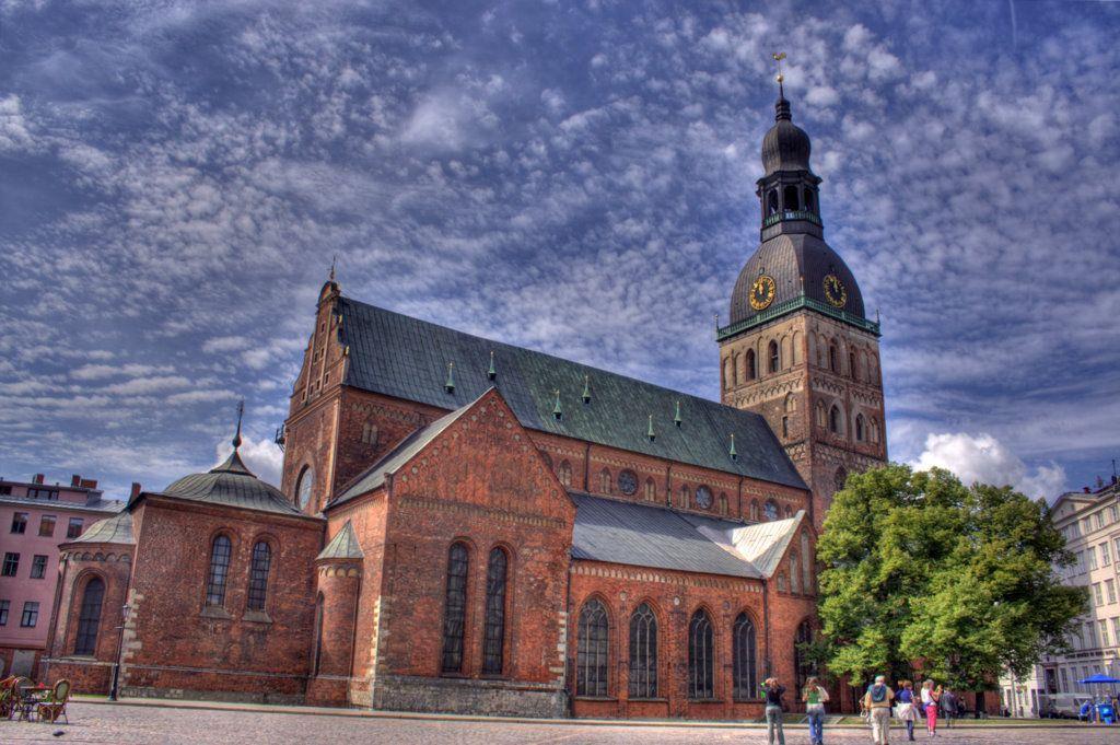Latvia_landmarks_6