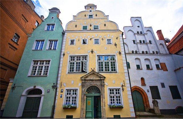 Latvia_landmarks_7