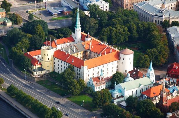 Latvia_landmarks_8