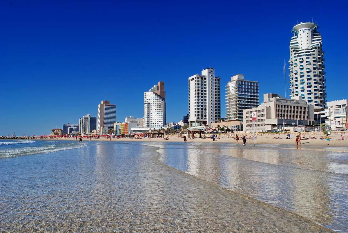 израиль: Экскурсии Израиль, интересные экскурсии Израиль по низким