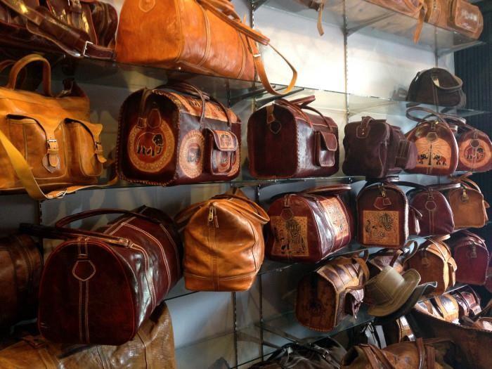 Сколько стоит кожаная сумка мужская : Женские сумки