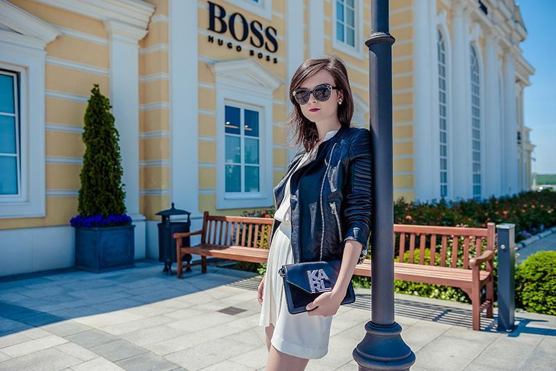 Shopping_tour_in_Austria_10