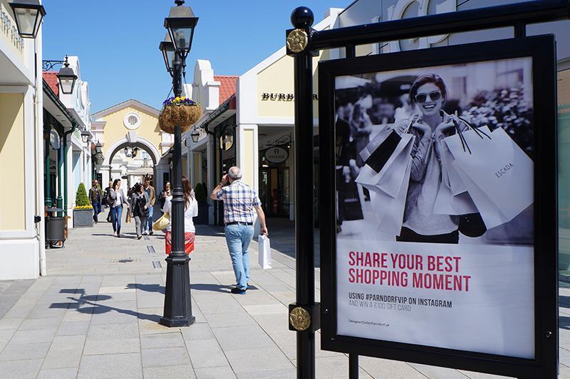 Shopping_tour_in_Austria_14
