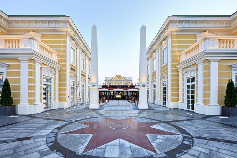Shopping_tour_in_Austria_15