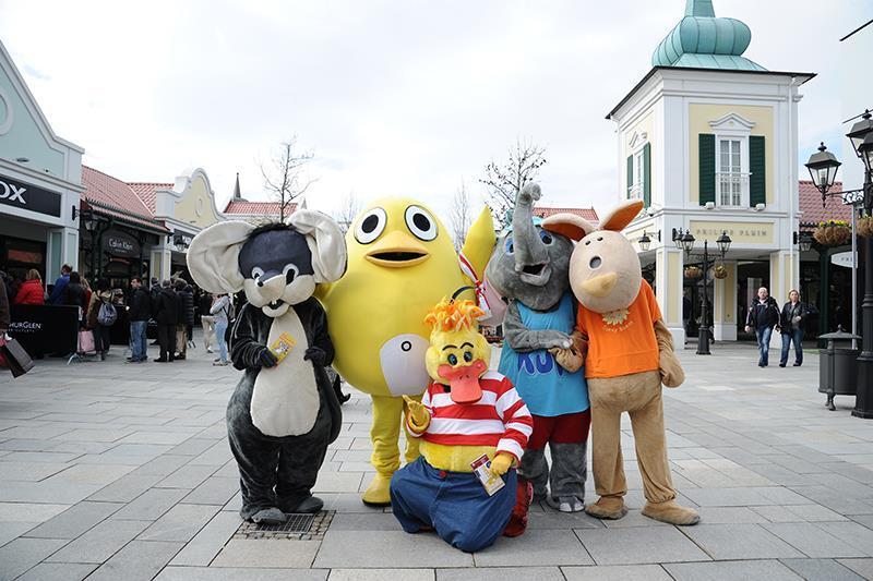 Shopping_tour_in_Austria_16