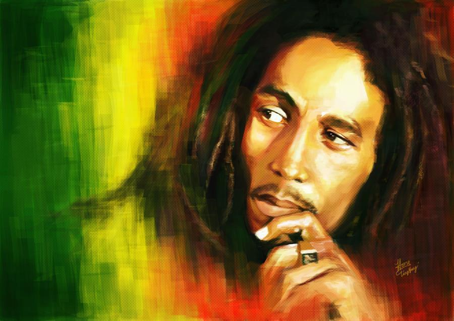 Bob_Marley_1