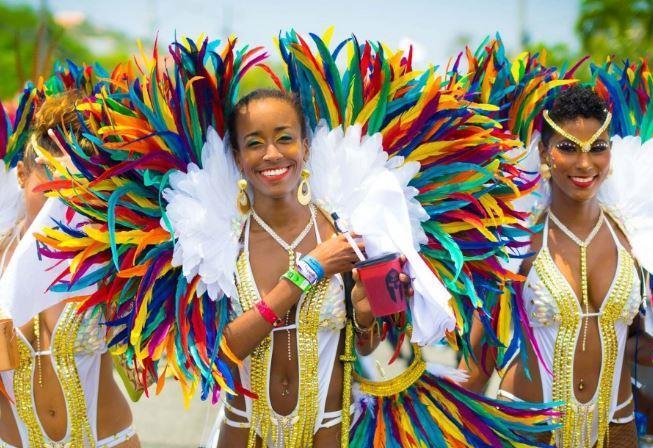 Jamaica_festivals_2