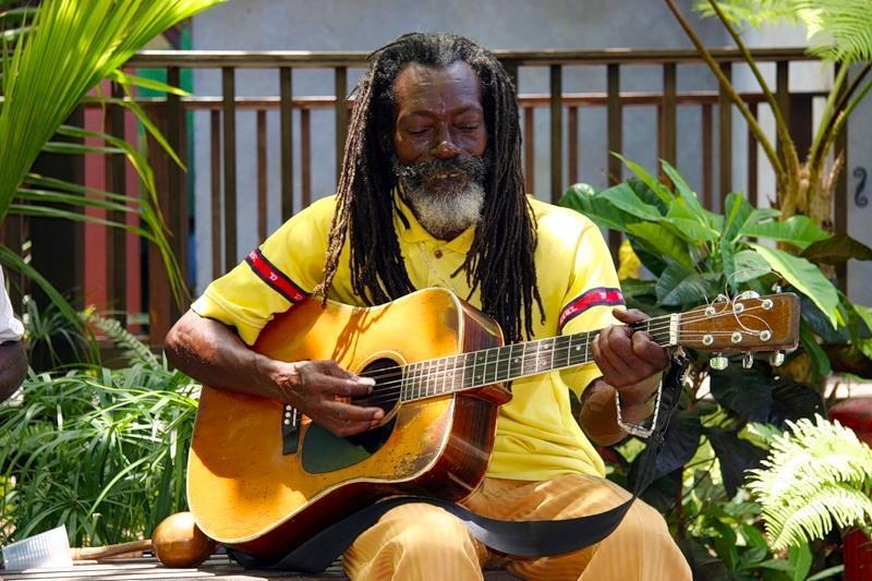 Jamaica_festivals_37