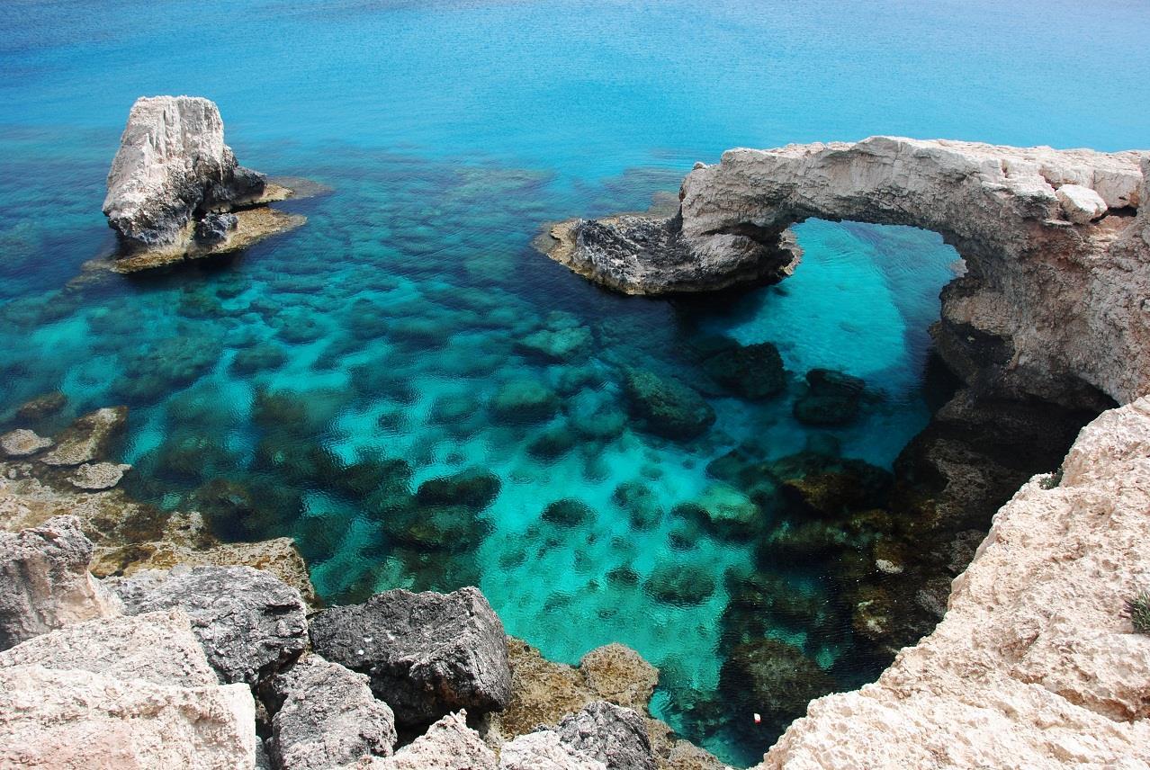 алмазная паста остров кипр фотогалерея другой