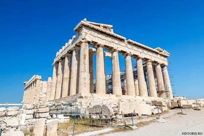 Greece_day_3_2