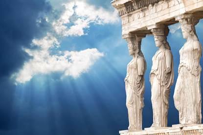 Greece_day_3_3