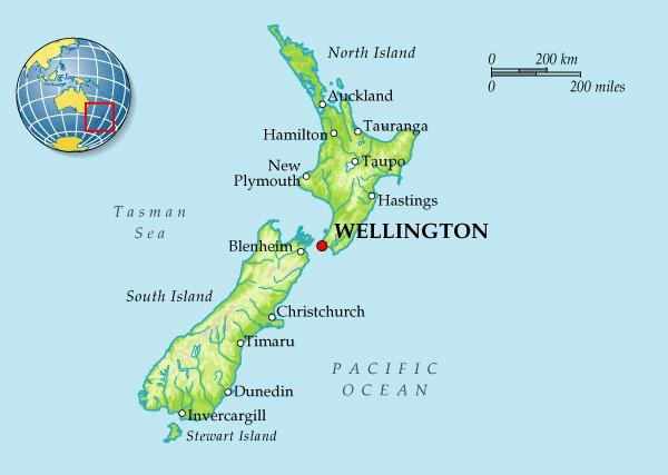 New_Zealand_location