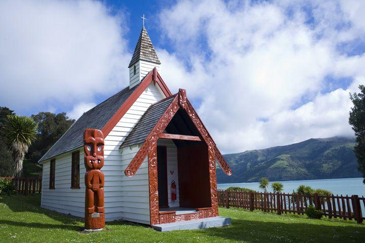 New_Zealand_religion_2