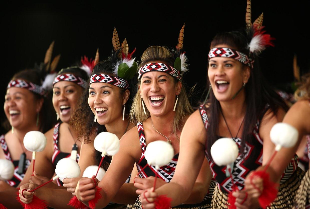 New_Zealand_population_1