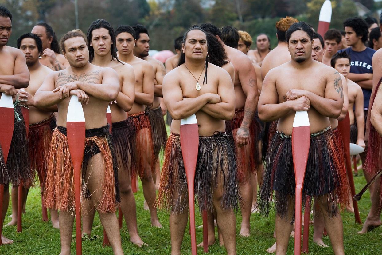 New_Zealand_population_2