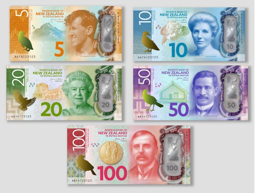 New_Zealand_money_2