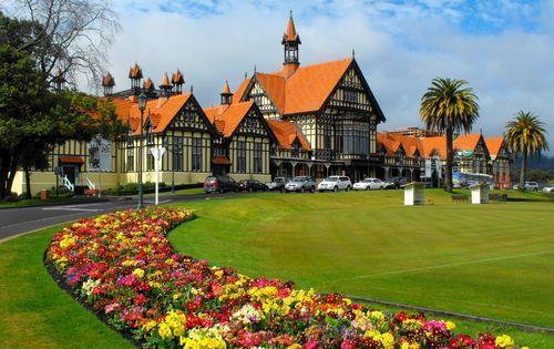 New_Zealand_landmarks_2