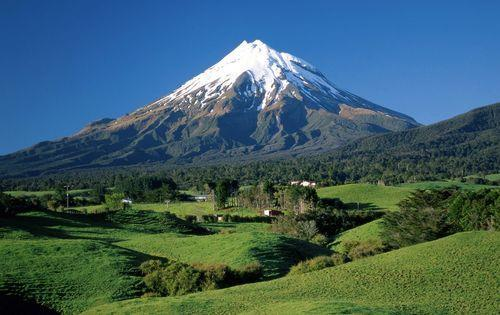 New_Zealand_landmarks_3