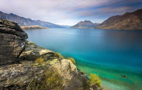 New_Zealand_landmarks_5