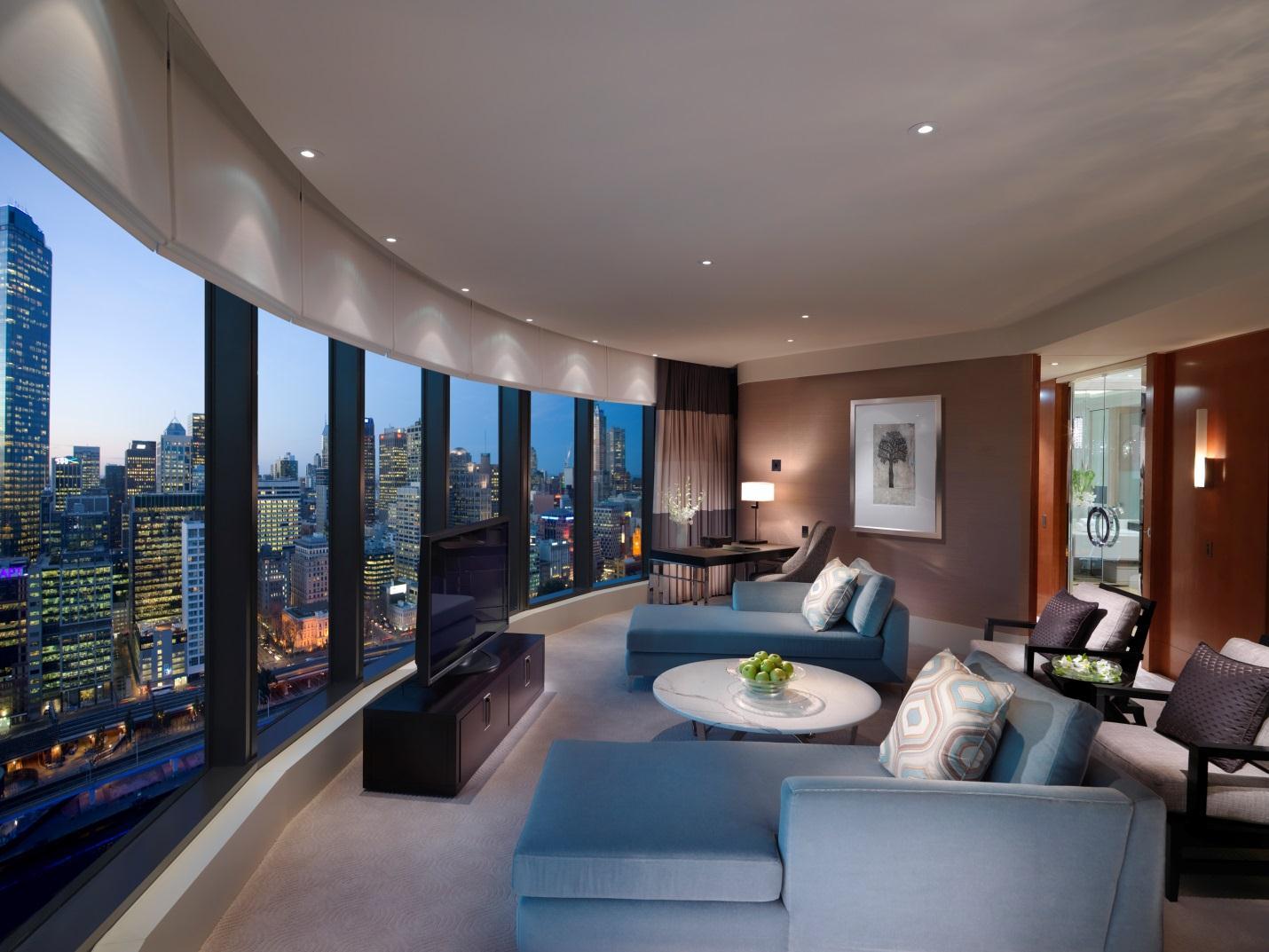 Australia_hotels_1