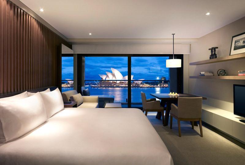 Australia_hotels_2