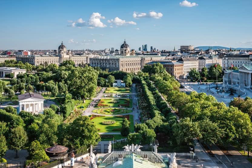 Weekend_in_Vienna_tour_13