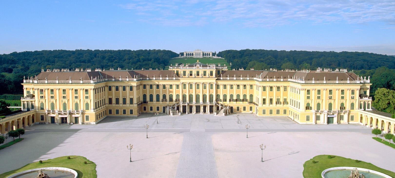 Weekend_in_Vienna_tour_16