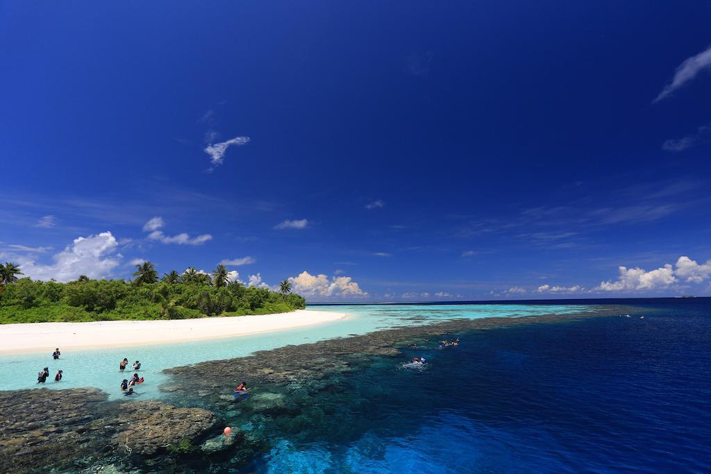 Ayada Maldives,