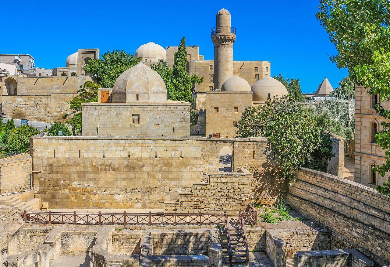 Azerbaijan_landmarks_10