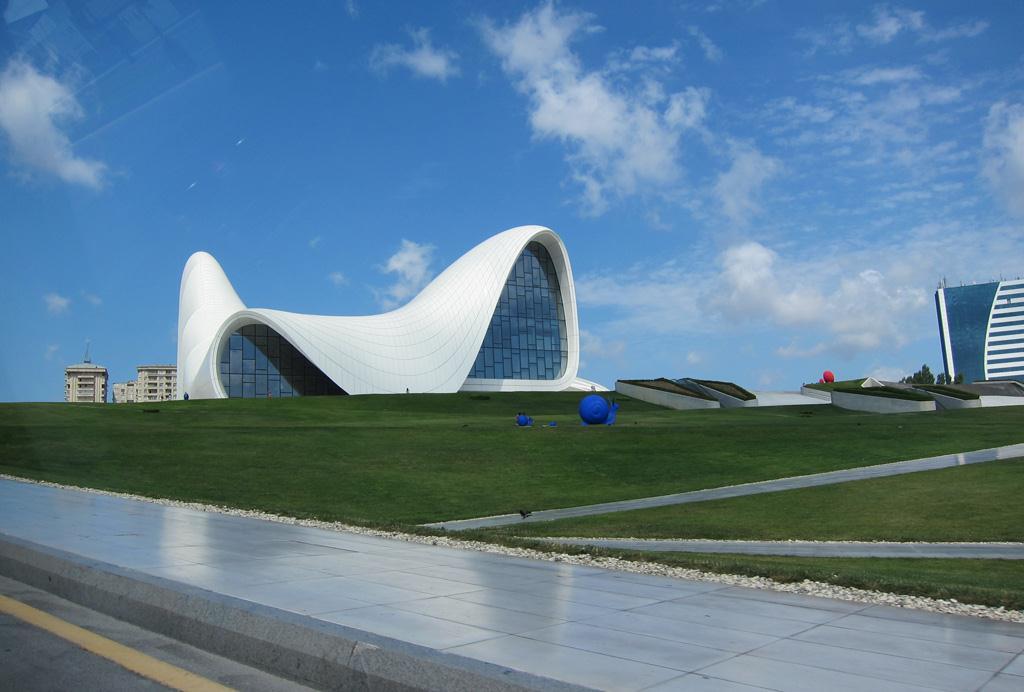 Azerbaijan_landmarks_2