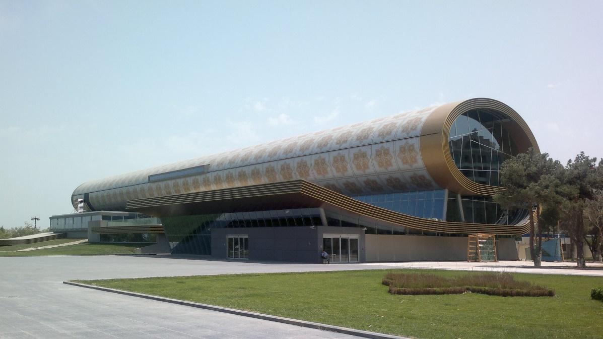 Azerbaijan_landmarks_3