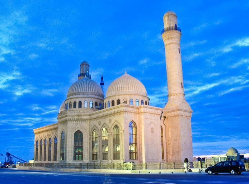 Azerbaijan_landmarks_4