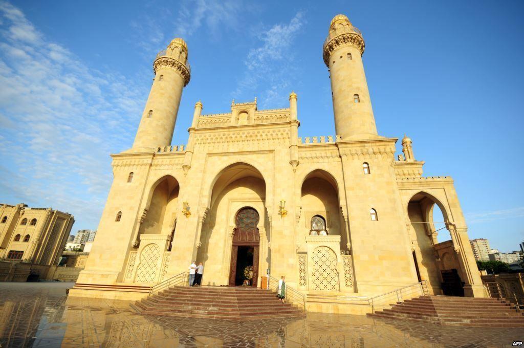 Azerbaijan_landmarks_5