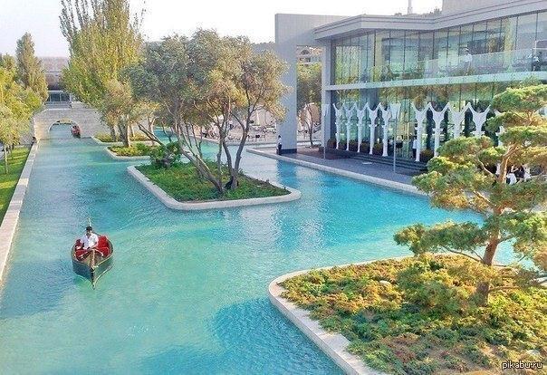 Azerbaijan_landmarks_6