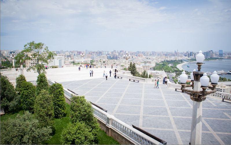 Azerbaijan_landmarks_88