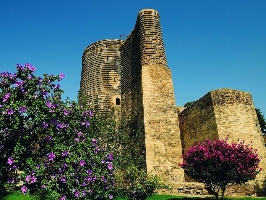 Azerbaijan_landmarks_999