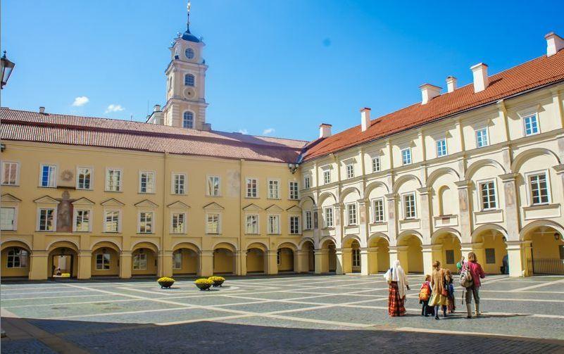 Lithuania_landmarks_10