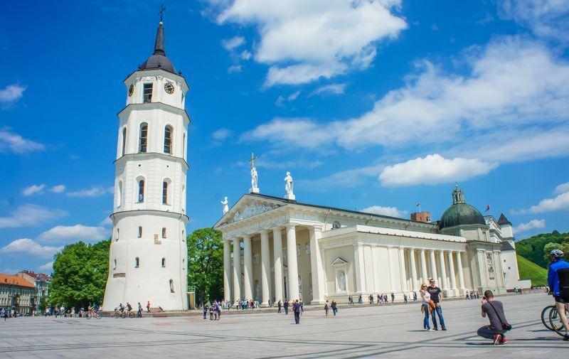 Lithuania_landmarks_12